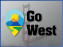 Go West TV