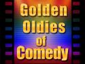 Golden Oldies of Comedy