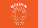 Golden Yogi Online