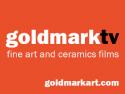 Goldmark TV art & ceramics
