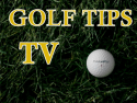Golf Tips TV