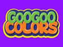 Goo Goo Colors