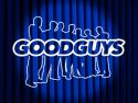 Goodguys Studios
