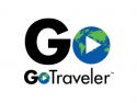 GoTraveler