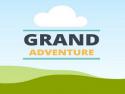 Grand Adventure TV