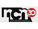 Grand Island News Channel Neb