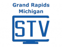 Grand Rapids STV