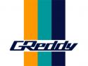GReddy Auto Network