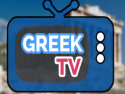 GreekTV by upg.gr