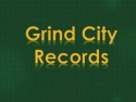 Grind City Records