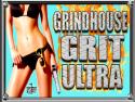 Grindhouse Grit Ultra