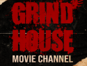Grindhouse Movie Channel on Roku