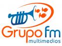GrupoFM