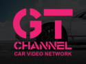 GT Channel - Cars and Racing