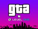 GTA Gaming- Grand Theft Auto