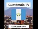 GuatemalaTV