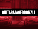 GuitarmageddonZL1