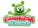 Gummibear & Friends