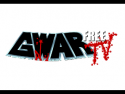 GWAR TV FREE VERSION