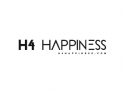 H4 Happiness