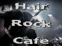 Hair Rock Cafe Radio