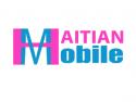 Haitian Mobile TV