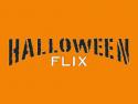 Halloween FLIX