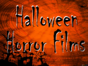 Halloween Horror Films