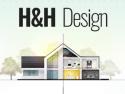 H&H Design