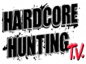 Hardcore Hunting TV