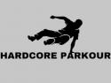Hardcore Parkour