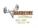 Hardcore Outdoors TV
