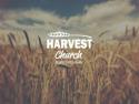 Harvest Fellowship of Romeo