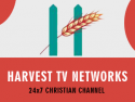 HARVEST TELEVISION NETWORKS