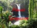 Hawaii Screensaver