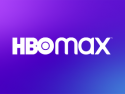 HBO Max on Roku
