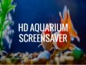 HD Aquarium