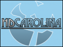 HD Carolina Screensaver