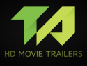 HD Movie Trailers by TA