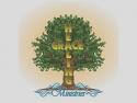 Healing Grace Ministries