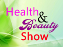 Health & Beauty Show