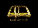 Hear The Bible on Roku