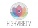 High Vibe TV