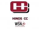 Hinds CC
