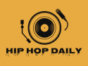 Hip Hop Daily