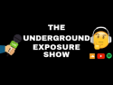 Hip Hop Underground Exposure