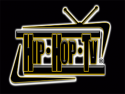 HipHop TV