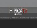 HípicaTV on Roku