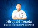 Hiroyuki Terada