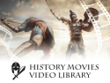 History Movies Video Library